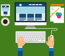 Website-Design-&-Development