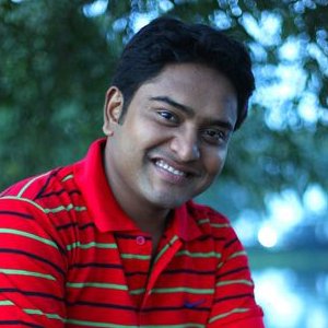 Freelance Web Developer in Bangladesh